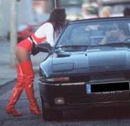 prostituierte kaiserslautern schmerzen nach geschlechtsverkehr