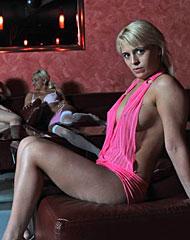 stellung beim geschlechtsverkehr anzahl prostituierte in deutschland