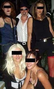 günstige prostituierte geschlechtsverkehr mit hund